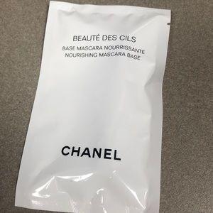 CHANEL Makeup - Set of mini Chanel mascaras & mascara primer